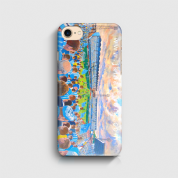 highfield road  3D Phone case